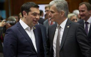 faiman-chrimatodotisi-gefyra-gia-tin-ellada-tha-exetasei-to-eurogroup0