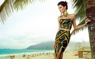 fashion-news-elliniki-moda0