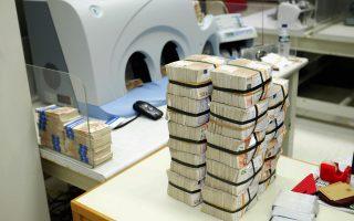 Τις αναβολές προκάλεσε η επιβολή capital controls στις τράπεζες.