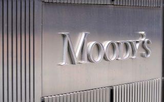 Η Moody's σε ανάλυσή της χαρακτήρισε «πιστωτικά αρνητική εξέλιξη» για τους πιστωτές μειωμένης εξασφάλισης και τους καταθέτες των τραπεζών την ενσωμάτωση στην ελληνική νομοθεσία της κοινοτικής οδηγίας για την εξυγίανση των τραπεζών (BRRD).