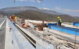 Με τα χρήματα της ΕΤΕπ θα καλυφθούν σταδιακά οι μεγάλες εκκρεμότητες των τρεχόντων έργων ΕΣΠΑ, προκειμένου τα έργα να «ξεπαγώσουν» και να υπάρξει «ανακύκλωση» των κοινοτικών πόρων.
