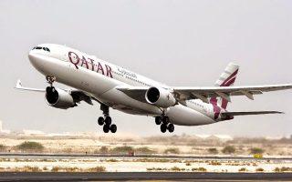 i-qatar-airways-ellados-epitrepei-tin-ekdosi-eisitirion-se-taxidiotika-praktoreia0