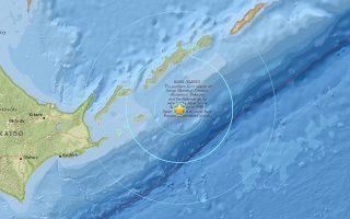 Πηγή: earthquake.usgs.gov