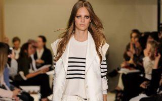 Pixelformula  Sonia Rykiel Womenswear  Summer 2015 Ready To Wear  Paris