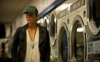 Αλλαγές στην κυκλοφορία τεσσάρων ταινιών, ενώ κανονικά γίνονται οι προβολές του Αthens Open Air Film Festival.