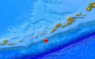 seismos-6-9-richter-stis-aleoytes-nisoys-tis-alaskas0