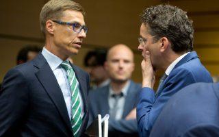 ti-kryvei-i-stasi-tis-finlandias-sto-eurogroup-2092992