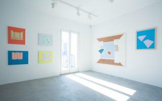 Η ιστορικός τέχνης Μαρίνα Βρανοπούλου πήρε τη μεγάλη απόφαση και άνοιξε μια πλατφόρμα τέχνης στη Μύκονο με το όνομα «Δύο χωριά». Θα είναι ένας χώρος που θα συσπειρώνει κοινό και καλλιτέχνες.