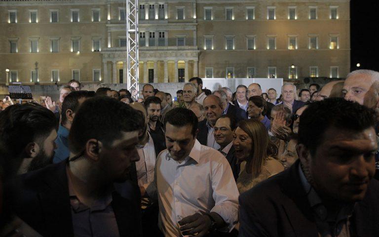 tsipras-to-dikio-einai-to-ischyrotero-mas-oplo-2091717