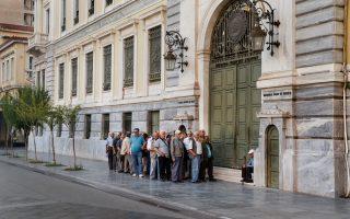 economist-to-chreos-tis-elladas-den-mporei-na-apoplirothei-logo-syriza-symfona-me-to-dnt0