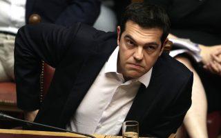 allothi-stin-ekthesi-toy-dnt-anazita-o-k-tsipras0