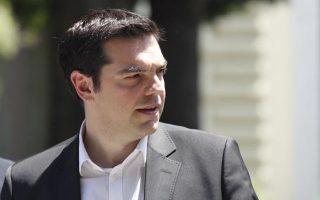 sta-egkainia-tis-neas-diorygas-toy-soyez-o-alexis-tsipras0