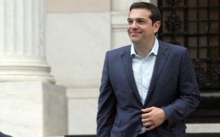 me-kleista-chartia-pros-tis-kalpes-o-tsipras-2091463