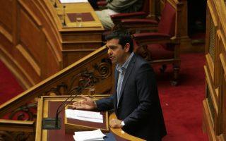 oristiko-to-rigma-ston-syriza0