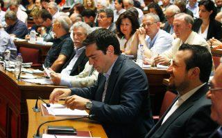 tsipras-yparchei-kindynos-anatinaxis-toy-kratoys0