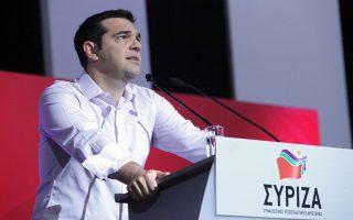 diaspasi-pro-ton-pylon-toy-syriza0