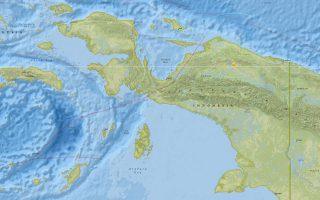 seismos-7-pichter-stin-indonisia0