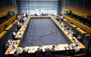 ft-pithano-eurogroup-stis-11-aygoystoy-gia-to-neo-programma0