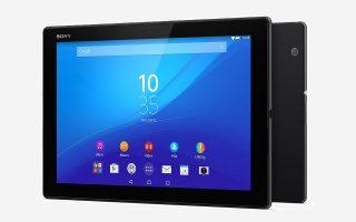 sony-xperia-z4-tablet-to-proto-4g-tablet-stin-ellada-apokleistika-apo-tin-cosmote0