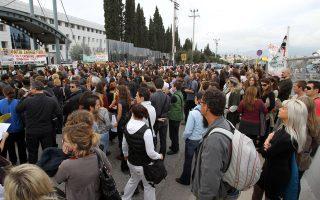 Τα περισσότερα σχόλια –συνολικά 3.528– έγιναν στο άρθρο για το νέο σύστημα προσλήψεων αναπληρωτών, που συγκεντρώνει το ενδιαφέρον των εκπαιδευτικών που πλήττονται από την ανεργία.