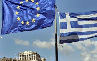 Ο κ. Ντάνιελ Γιου, ο οποίος επέστρεψε πρόσφατα από ταξίδι στην Ελλάδα, λέει ότι τράβηξε την προσοχή του η δύσκολη κατάσταση στην οποία βρίσκεται η Ελλάδα. Με τη χώρα να ξεμένει από χρήματα, το ΔΝΤ και πολλοί οικονομολόγοι συμφωνούν ότι το χρέος της είναι υπερβολικό ώστε να αποπληρωθεί.