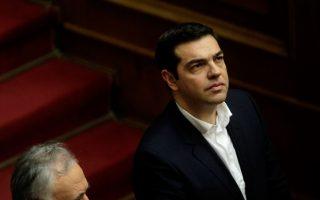 to-keimeno-ton-17-gia-tin-enotita-sto-esoteriko-toy-syriza0