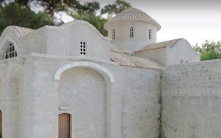 Ανάμεσα στα προγράμματα που έχει υλοποιήσει το Εργαστήριο Ψηφιακής Πολιτιστικής Κληρονομιάςτου Τεχνολογικού Πανεπιστημίου Κύπρου (ΤΕΠΑΚ), είναι η σειρά τρισδιάστατων ψηφιακών ανακατασκευώντων βυζαντινών εκκλησιών της Οροσειράς του Τροόδους, οι οποίες περιλαμβάνονται στη λίστα Μνημείων Πολιτιστικής Κληρονομιάς της UNESCO.