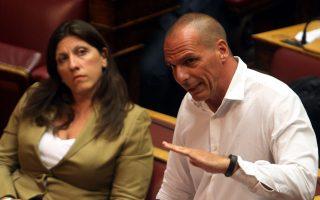 g-varoyfakis-o-tsipras-prodose-ton-elliniko-lao0