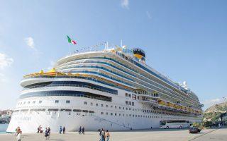 i-costa-cruises-allazei-rota-pros-ellada-ispania-kai-malta0