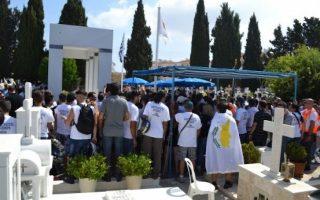 kypros-propilakismoi-kata-ypoyrgon-sto-mnimosyno-isaak-kai-solomoy0
