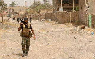 syria-gia-epithesi-toy-ik-me-chimika-opla-miloyn-aktivistes0