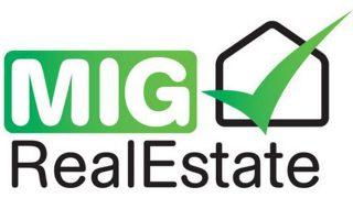 zimies-4-39-dis-eyro-gia-ti-mig-real-estate-to-proto-examino0