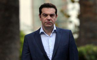 epikoinonia-tsipra-me-ton-ypato-armosti-toy-oie-gia-toys-prosfyges0