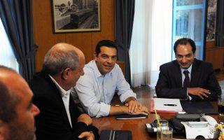 minyma-tsipra-pros-verolino0
