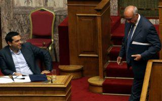 metaxy-eurogroup-kai-amp-8230-kalpis-kyvernisi-kai-antipoliteysi0