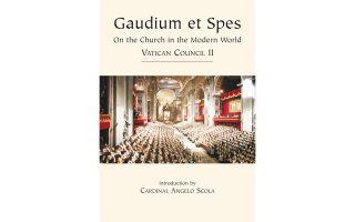 gaudium-et-spes-allagi-stasis0