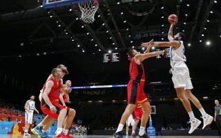 eurobasket-2015-ellada-amp-8211-velgio-75-54-2101221
