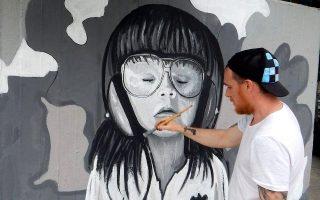 graffiti-sto-ethniko-idryma-ereynon-kai-ochi-mono-2100970