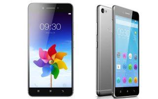 public-to-smartphone-lenovo-s90-sti-super-timi-ton-249e0