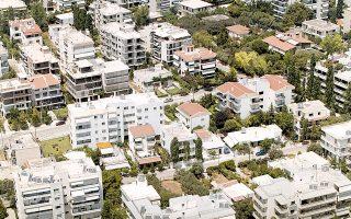 Στην πρώτη φάση των μελετών, στον Δήμο Αθηναίων δηλώθηκαν 1.343.000 δικαιώματα, στον Βόλο 177.000 και στο δίδυμο Λαμίας-Λιβαδειάς 184.000 δικαιώματα.