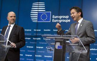 polles-metarrythmiseis-se-ligo-chrono-to-symperasma-toy-eurogroup-gia-tin-ellada0