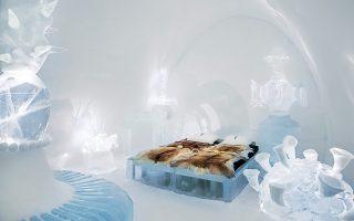 icehotel-echei-akoma-koino0