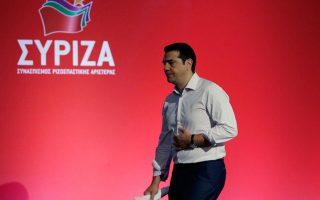 tsipras-ek-toy-poniroy-oi-anafores-gia-kyvernisi-technokraton0