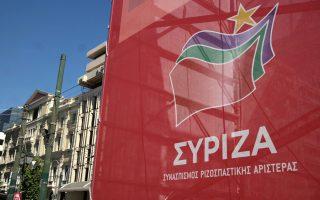 dichasmos-syriza-sta-social-media0