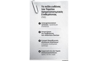 stres-test-apo-tchs-stis-dioikiseis-ton-trapezon0
