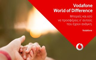 vodafone-world-of-difference0