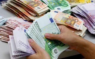Η εκτύπωση χρήματος για την κάλυψη των κρατικών δαπανών είναι για την οικονομία ό,τι η μορφίνη για τον ανθρώπινο οργανισμό. Καταπραΰνει τους πόνους χωρίς να θεραπεύει την ασθένεια και παράλληλα εξασθενίζει την οικονομία.
