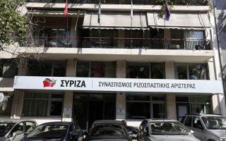 neos-grammateas-toy-syriza-o-k-panagiotis-rigas0