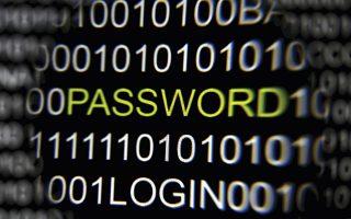 Τα ελλιπή μέτρα ηλεκτρονικής ασφάλειας του παρόχου ευρυζωνικών υπηρεσιών Talk Talk στη Βρετανία, ευνόησαν τα σχέδια των χάκερς.