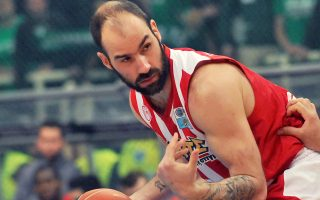 euroleague-to-proto-fetino-diplo-gia-olympiako0